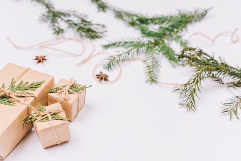 Idees-cadeaux-noel-parents-bio