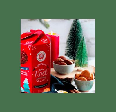 Idées de cadeaux Noël 2020 : pour mes parents