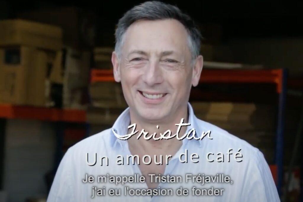 Communaute-bio-auvergne-rhone-alpes-un-amour-de-cafe