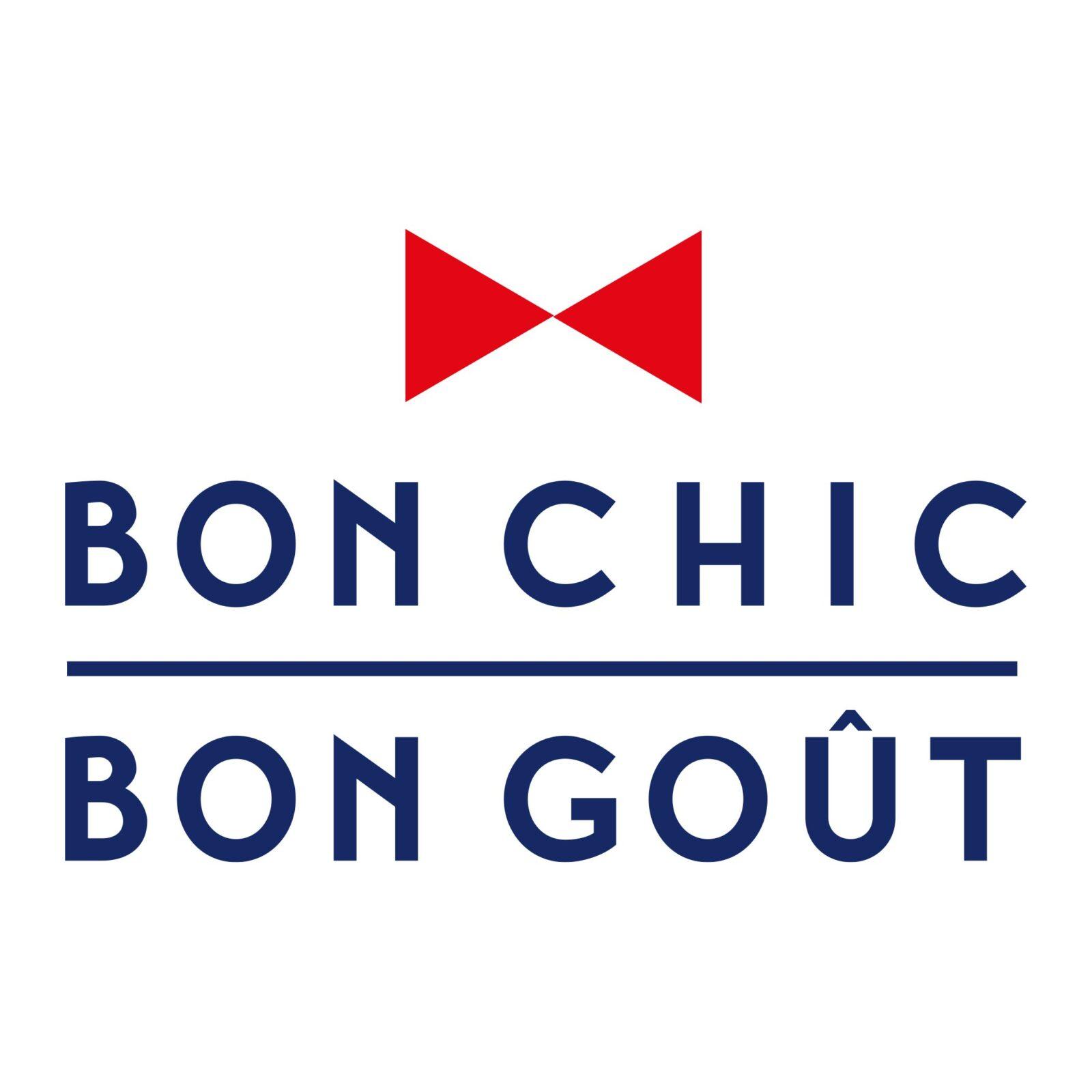 bon-chic-bon-gout-logo-48808 (1)