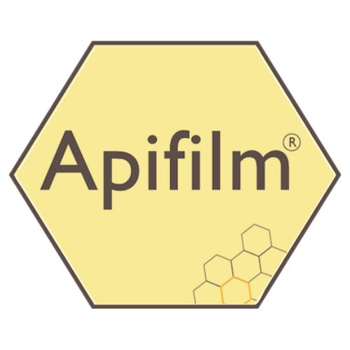 logo-apifilm