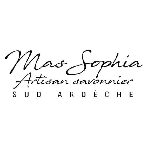 mas-sophia