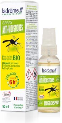 produits-bio-indispensables-ete-2021