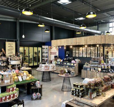 boutique-biscuiterie-de-provence