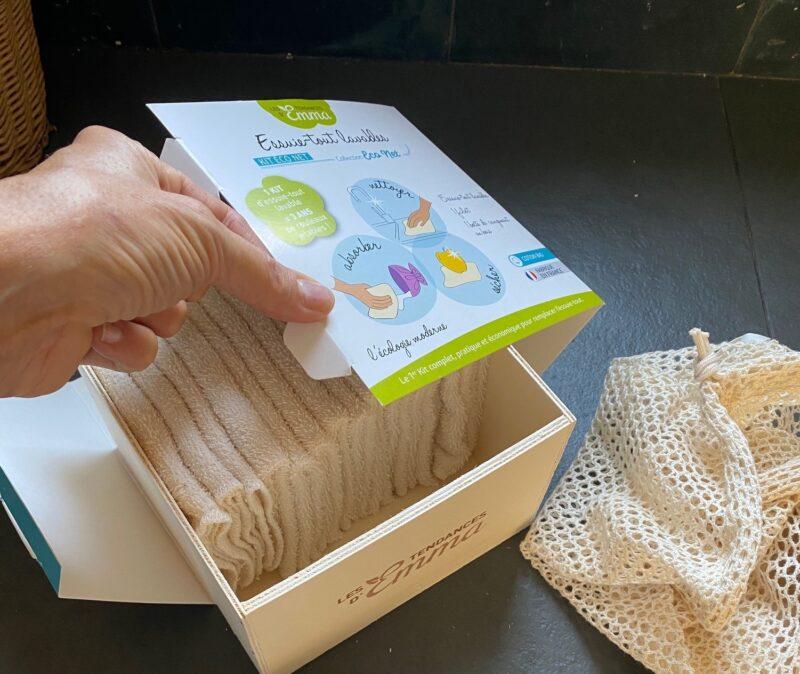 essuie-tout-lavable-bio