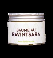 BAUME-Betsara (1)