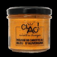 Carotte-Bleu-d'auvergne Clac