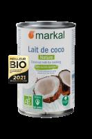 Lait-coco-400ml-Markal