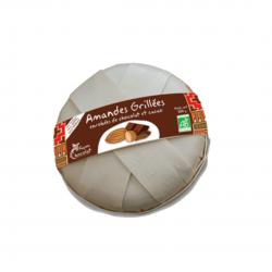 amandes-grillees-facon-chocolat