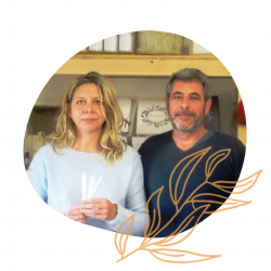 pascale et yves